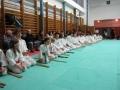aikido_pardubcie_3-2013_deti_1