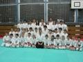 aikido_pardubcie_3-2013_deti_2