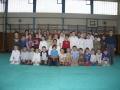 Děti, skupinová 4/2006