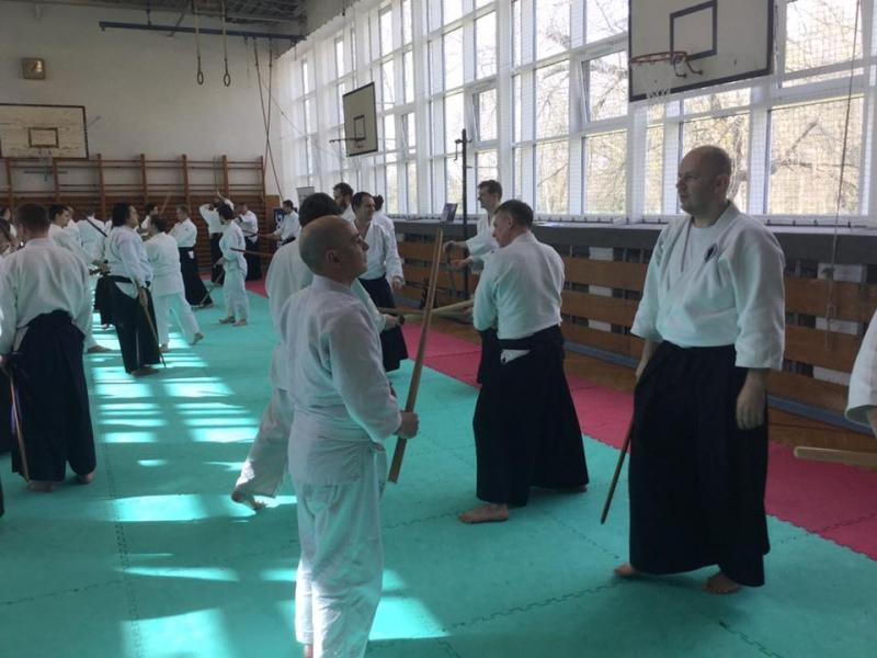 kuroki_2016_10