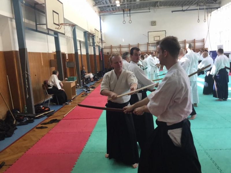 kuroki_2016_11