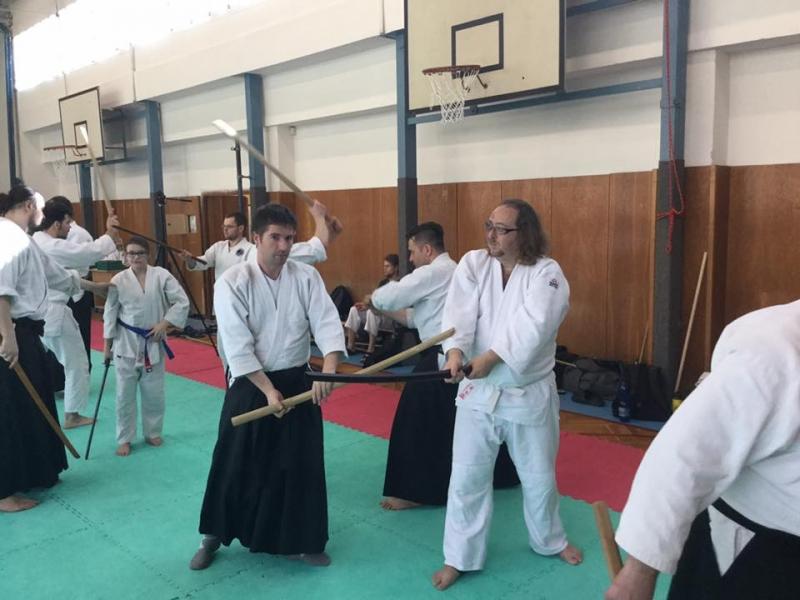kuroki_2016_17