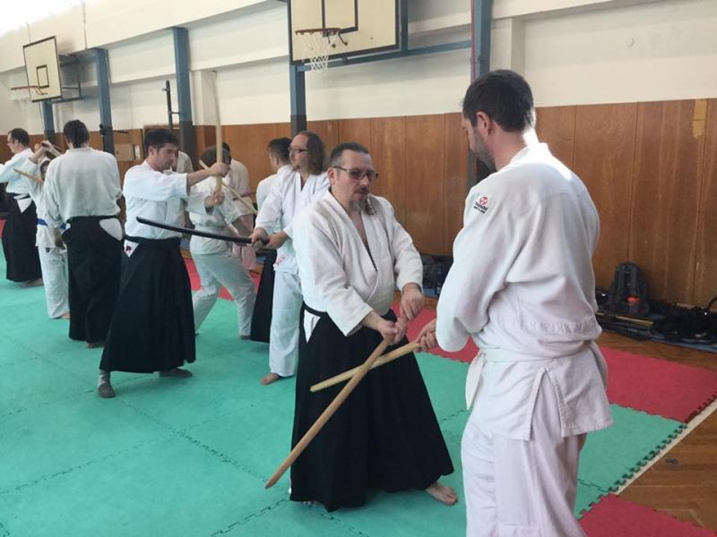 kuroki_2016_18