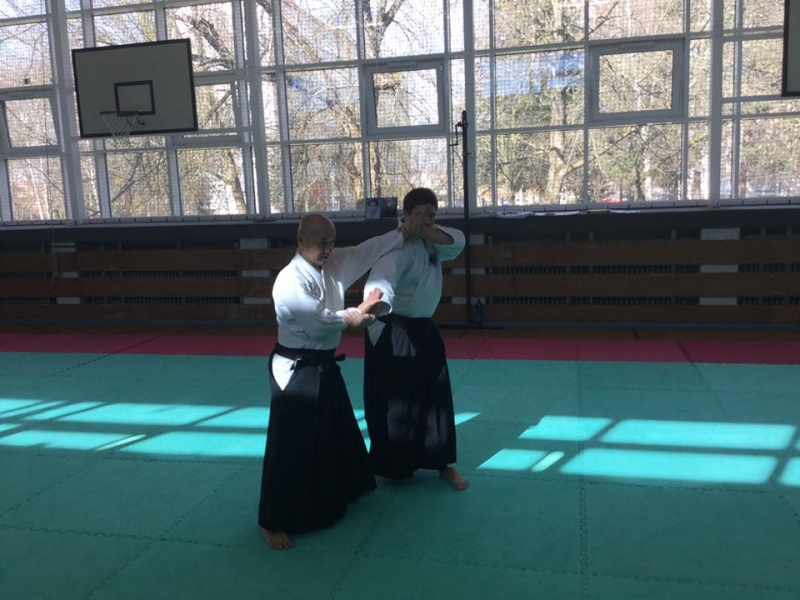 kuroki_2016_21