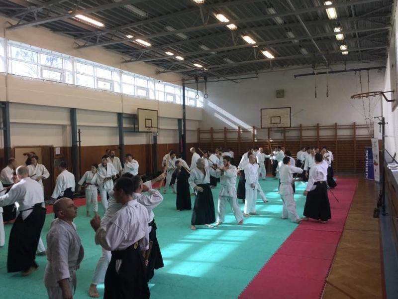 kuroki_2016_22