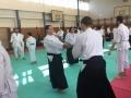 kuroki_2016_08