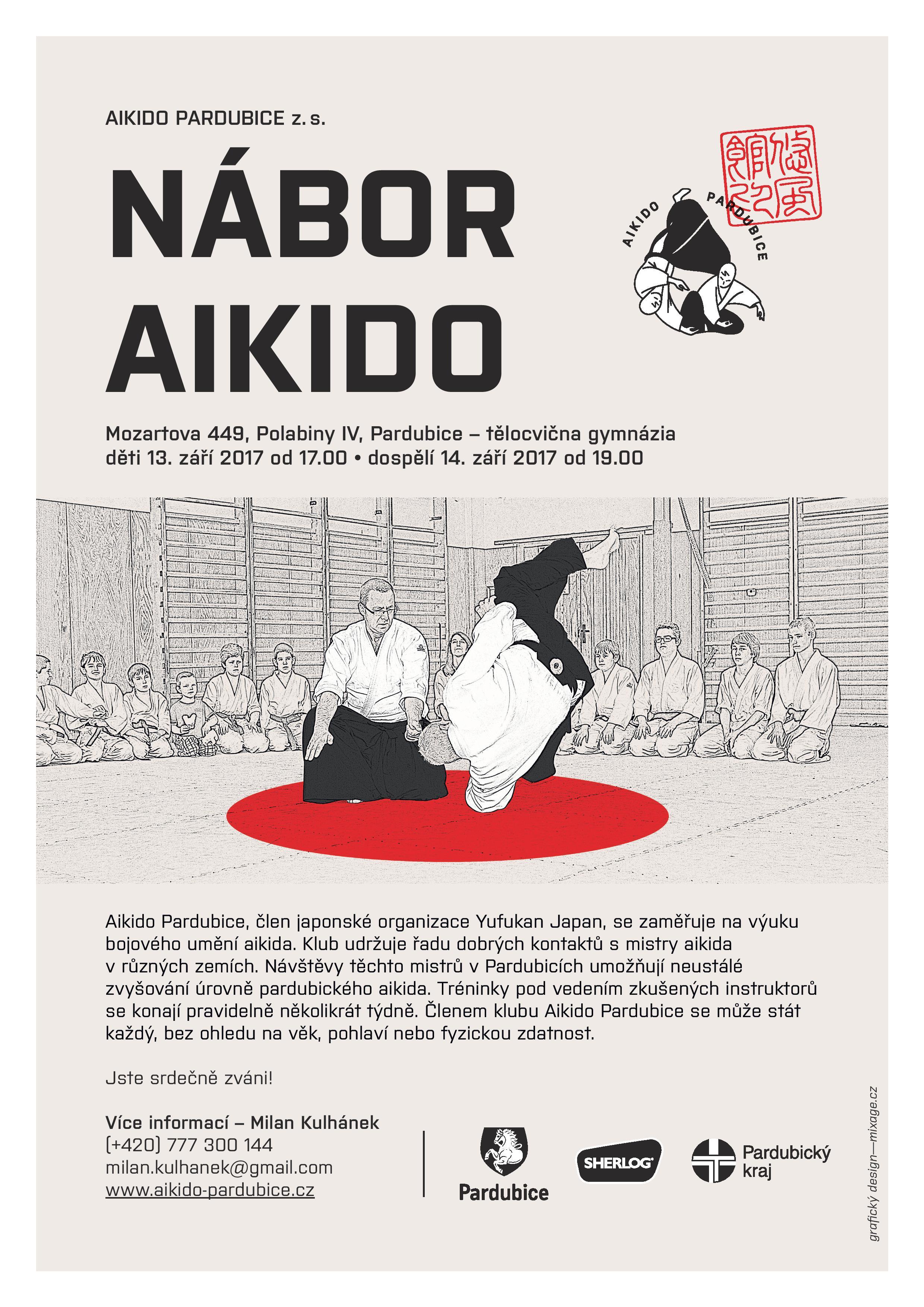Aikido_Pardubice_Nabor_2017