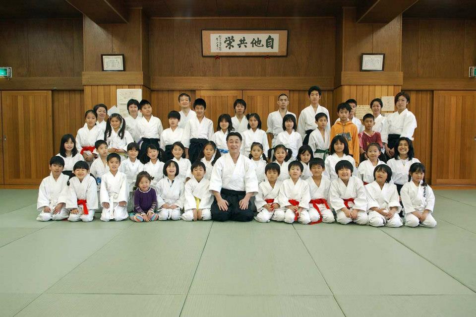 Shishiya_a_jp_dojo_deti