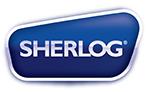 Sherlog - Zabezpečení a vyhledávání odcizených vozidel