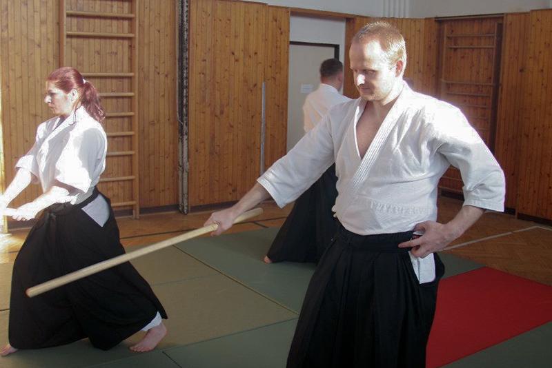 instruktori_lubos