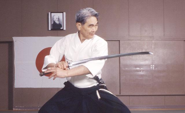 shoji-nishio-sword